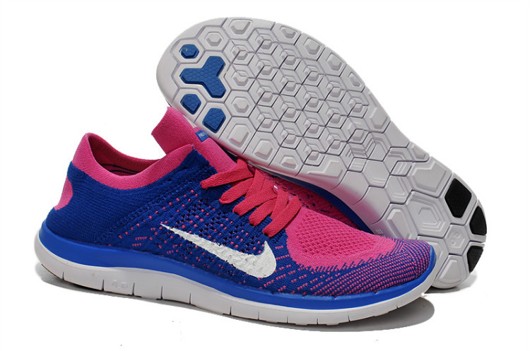 nike free homme soldes