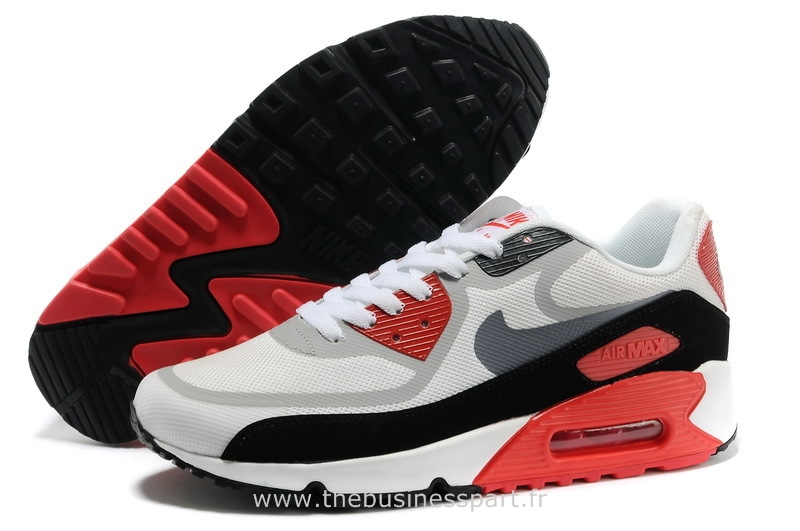 basket nike air max 90 pour homme SKUs LCmq3 37336cb73383