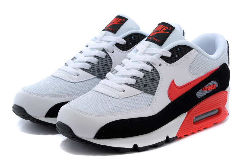 basket nike air 90