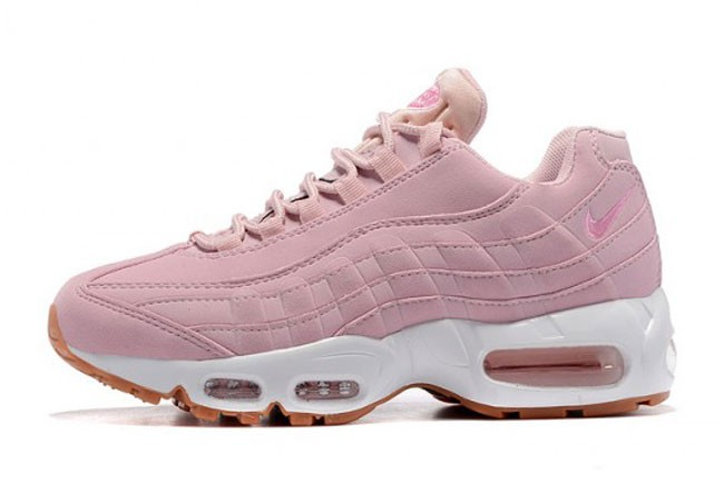 air max 95 rose Looking rm0Jr