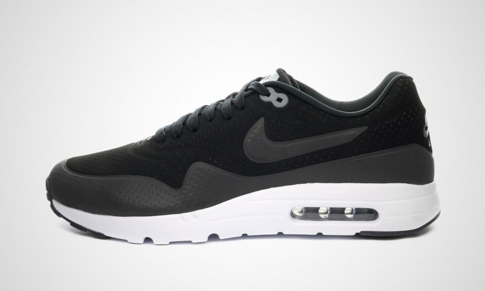 nike air max 90 ultra moire, Nike Free TR Fit 2 Dame
