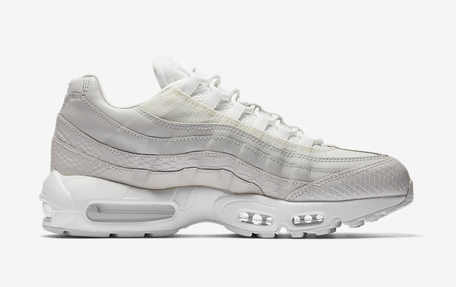 nike air max 95 grise LIST kFir