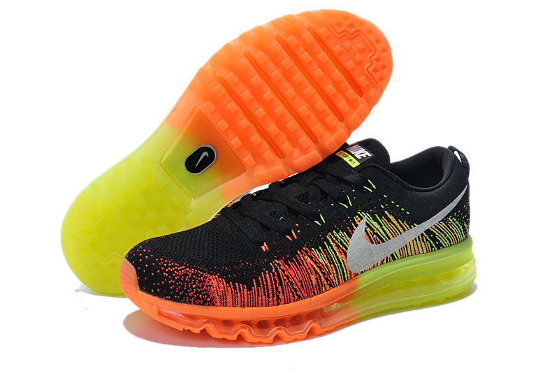 autumn shoes uk availability promo codes coupon for nike flynit air max hommes vert 311ef 61fea