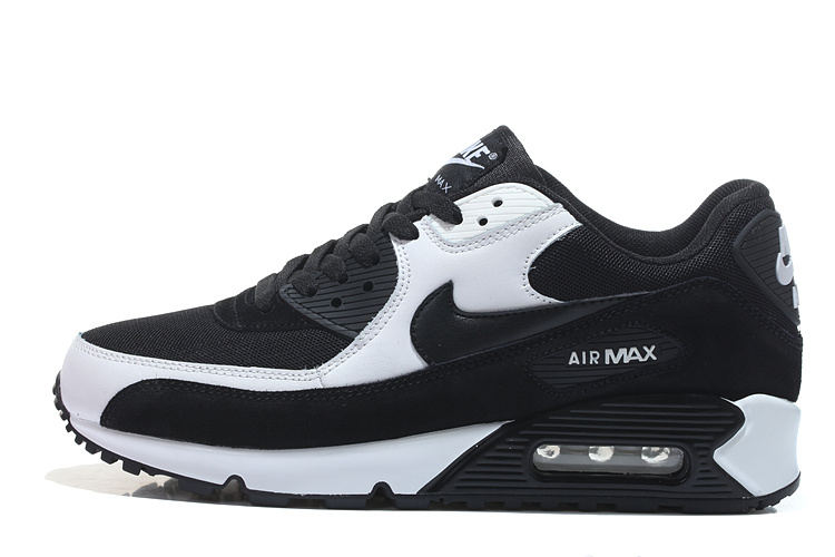 air max hommes soldes