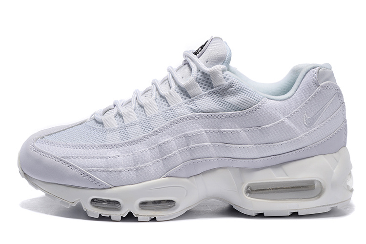 new products 90db9 6d2ac nike air max 95 courir
