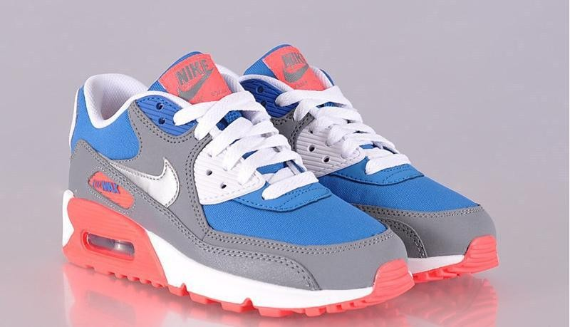nike air max 90 femme foot locker SEG0 J51