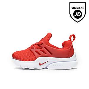 superior quality 89d47 78508 nike presto rouge enfant NO- kP838PqY
