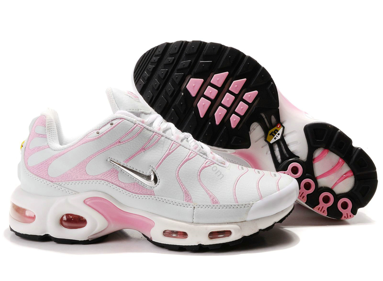nike femme chaussures tn