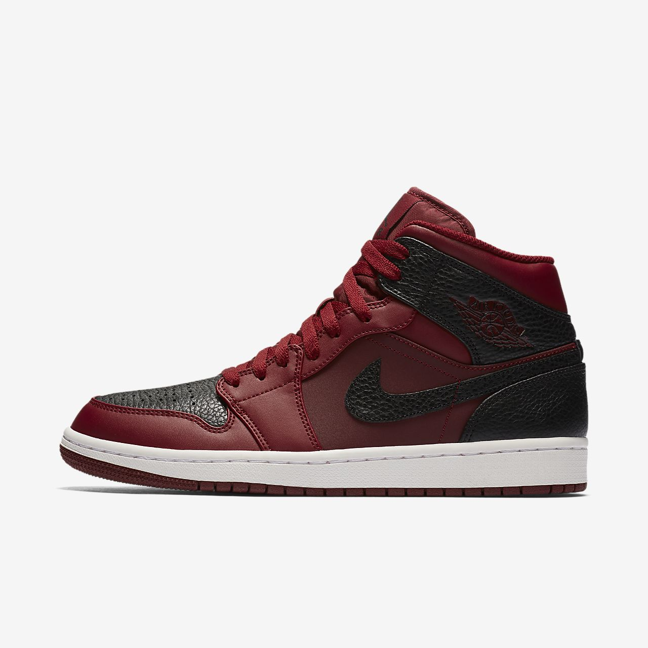 watch 37900 770b1 nike air jordan mid 1 NUM- cPM3