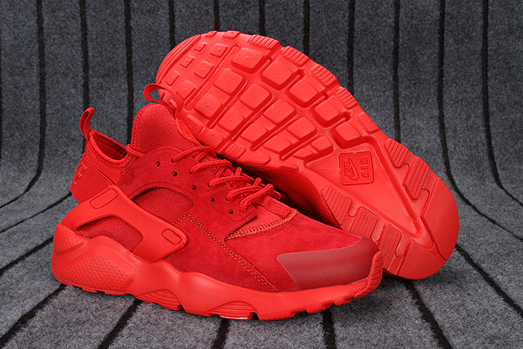 super popular 4cc37 fb1e5 Skus Dx3hy Rouge Nike Baskets Huarache Air fw1Pxpfq0
