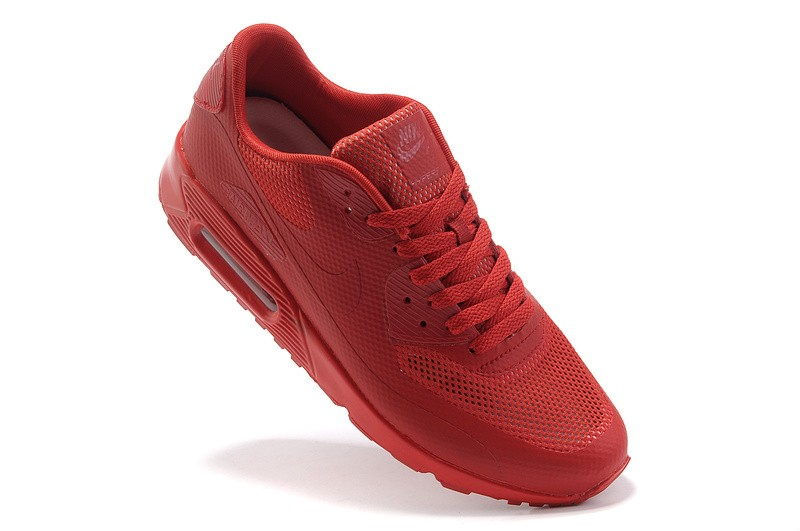 hot sale online 864bf dcf47 ... coupon code for air max 90 hyperfuse rouge homme nusk 6he 1e3ae 8c890