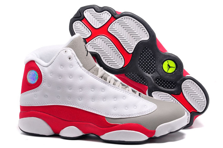 new product b74f1 d0316 chaussure homme jordan air Looking uttNGAd