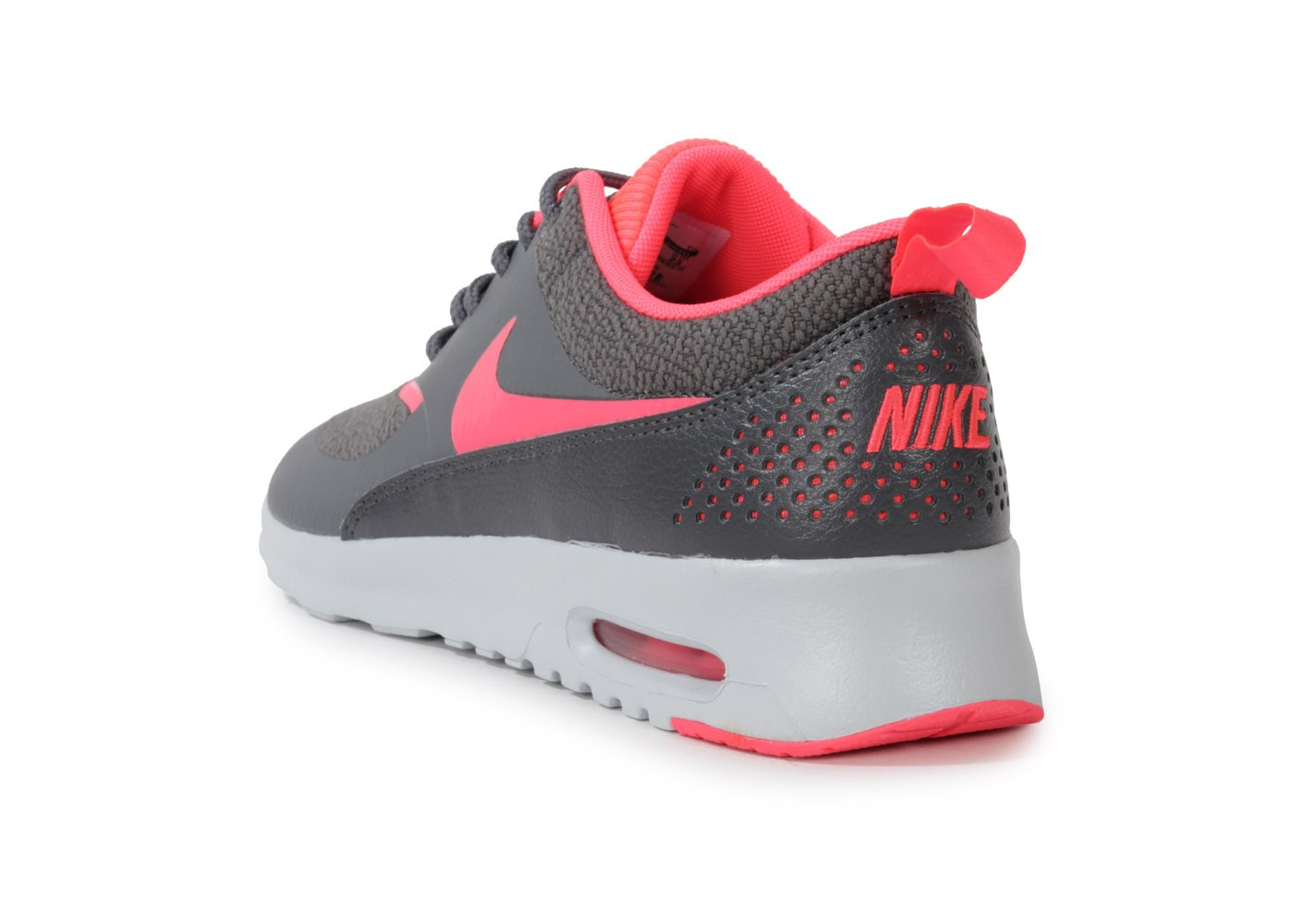 air max thea fille pas cher
