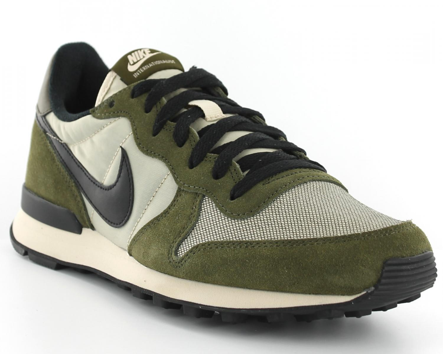 nike internationalist homme 425