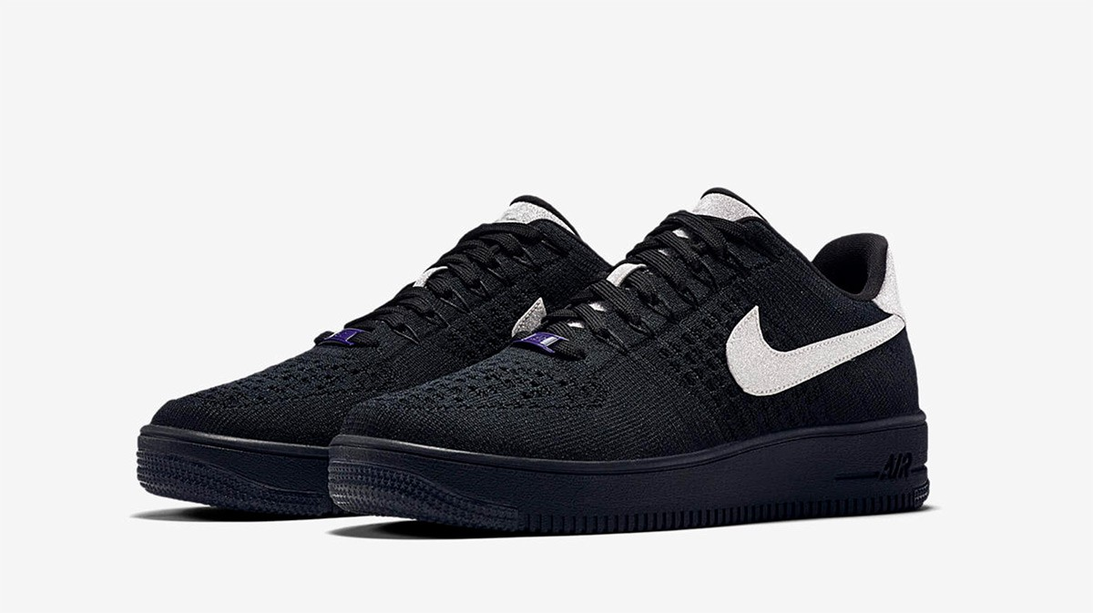 edc3e2b1e4417 basket nike air force 1 ultra flyknit