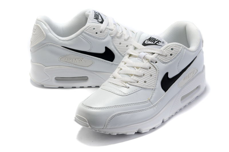 air max 90 homme taille 46 WISH- SMDo 74f24a0e0dcd