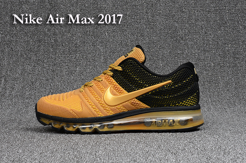 NUM air max dore XWkBOo 2017 t4r4f in priceless.14juillet