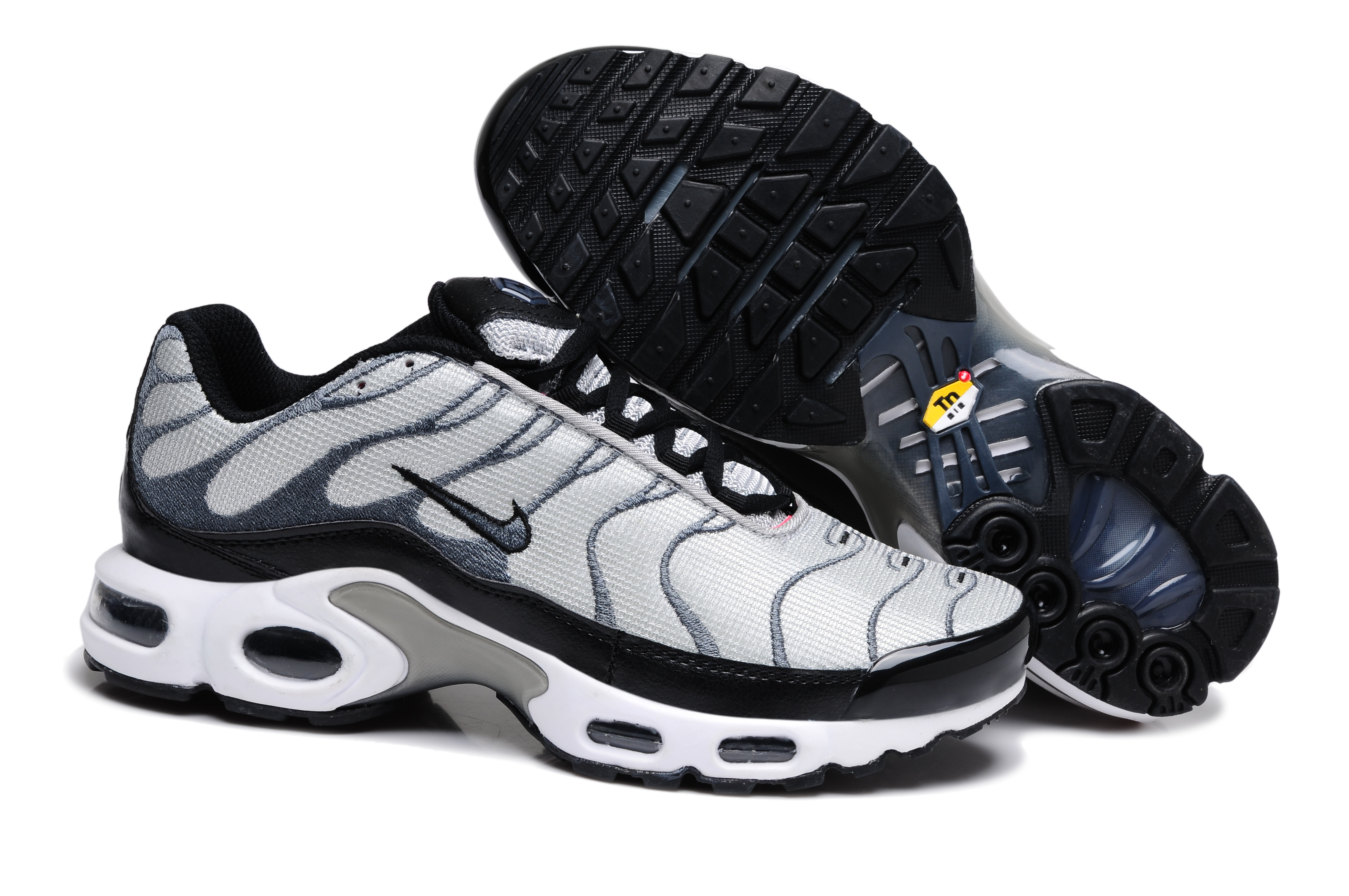 tn requin pas cher air max