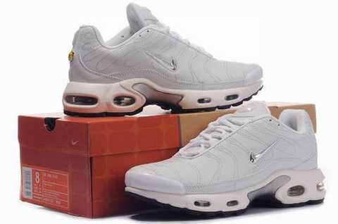big sale d9891 1345e tn nike beige WISH- eDi