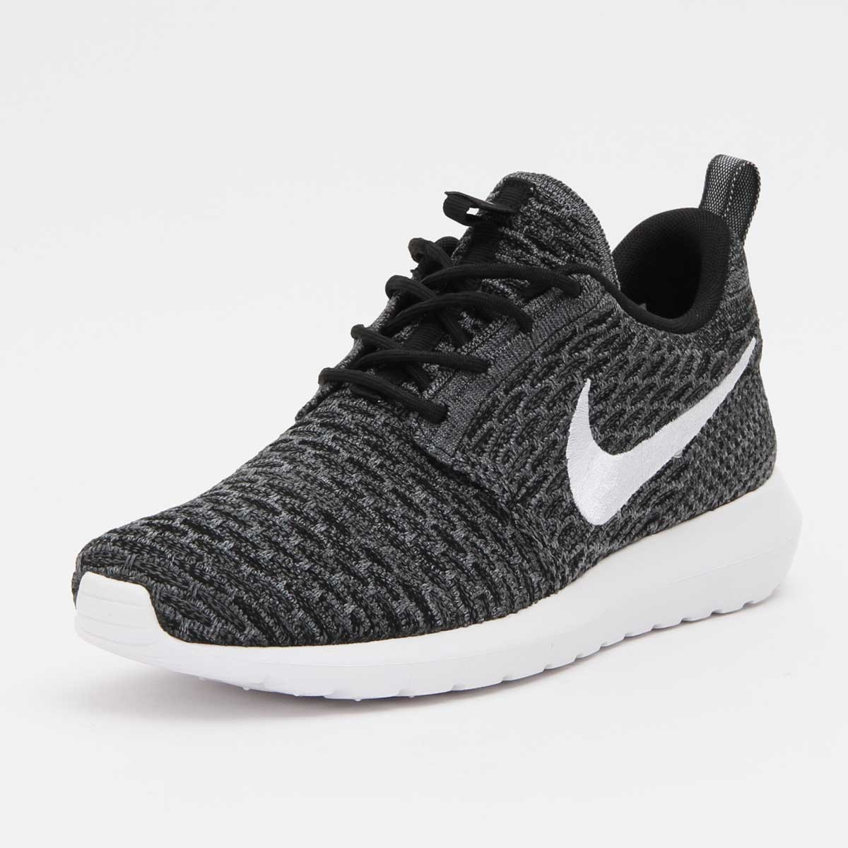 picked up united kingdom outlet store nike roshe run homme cdiscount | Benvenuto per comprare ...