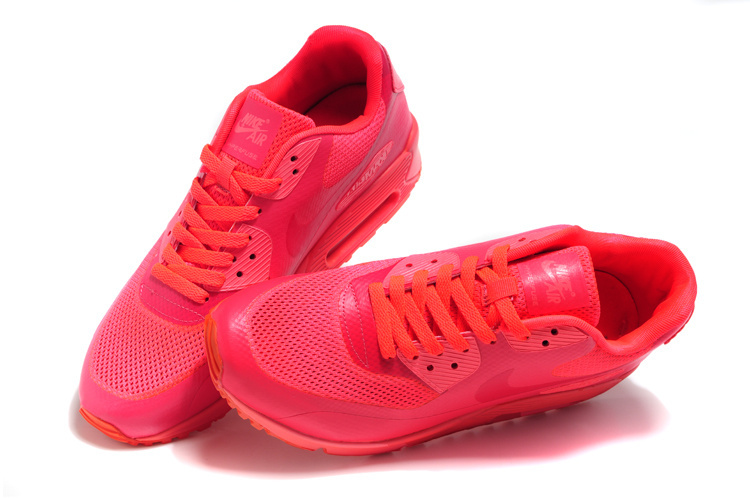 sports shoes ee837 27e88 ... purchase nike air max 90 hyperfuse rouge fluo list fawgtnei 078e8 57b2f