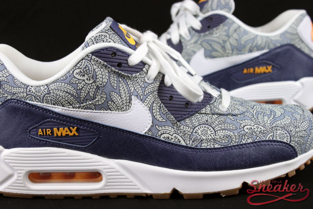 chaussures de sport 2c8bc b2ad1 amazon air max 90 r eba0a 7c7a7