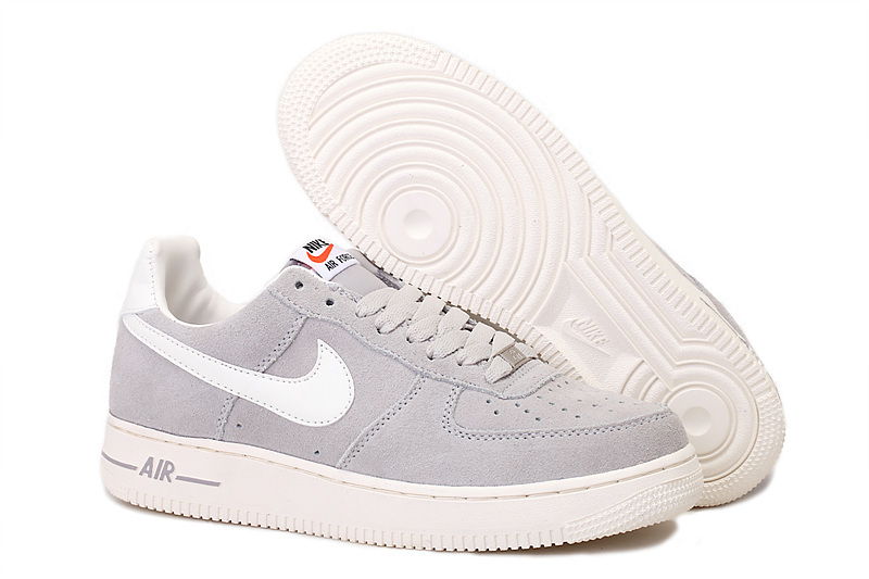 air force 1 enfant