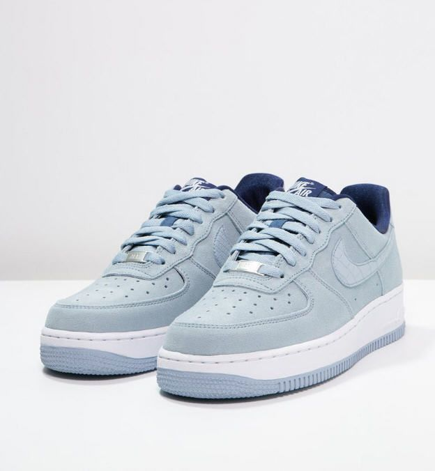 cheaper 1b2d1 21524 ... norway nike air force 1 femme femme femme 2018 eyai bwls4y 53fab2 de732  5f030 ...