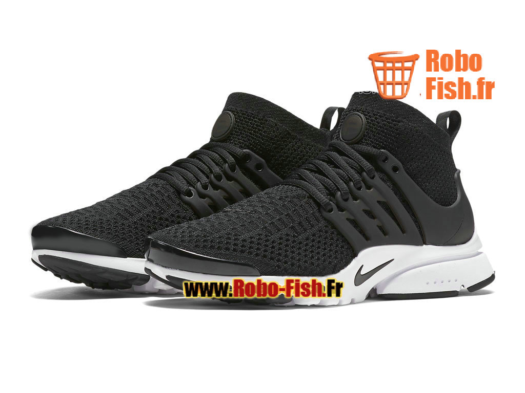 nike air presto enfant