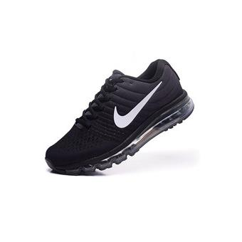 basket air max nike femmes