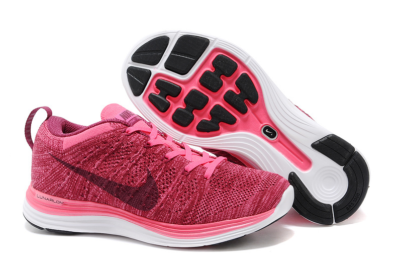 competitive price 3e99b a0969 ... discount code for nike flyknit lunar 1 rouge sku mivb cce66 b5367