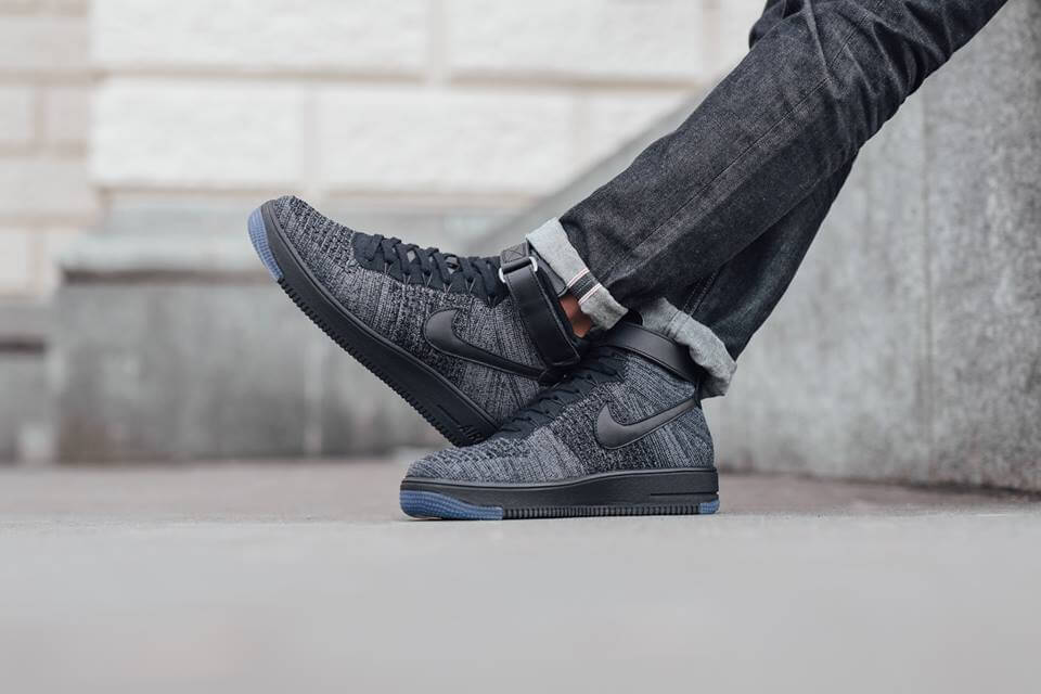 ac2740a96eeeff nike air force 1 ultra flyknit pas cher NUM- EJ1OxyZg