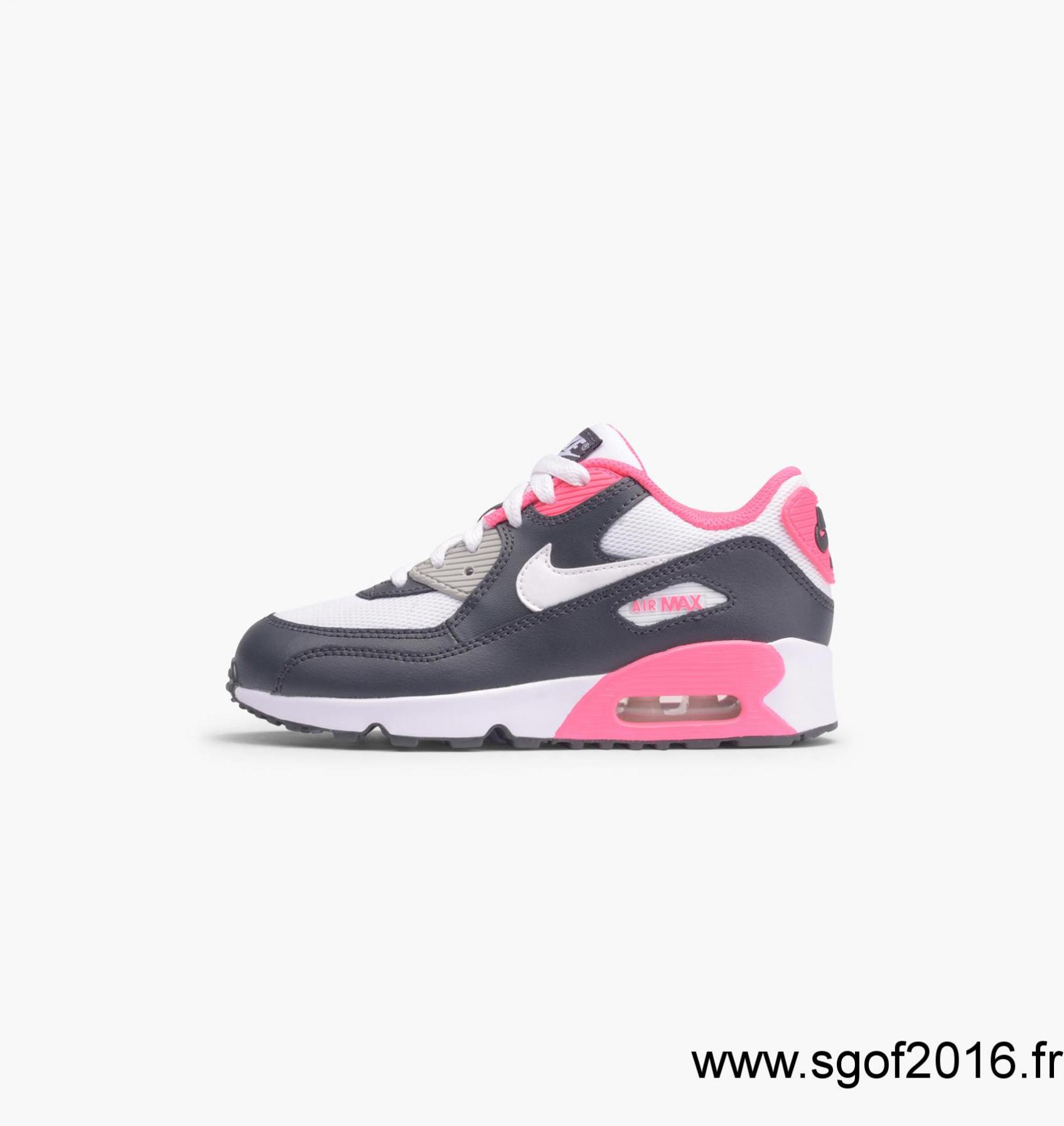 air max taille 33