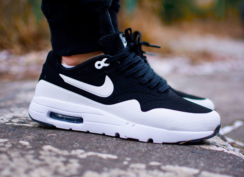 air max 1 ultra moire femme pas cher GOW- rlM2