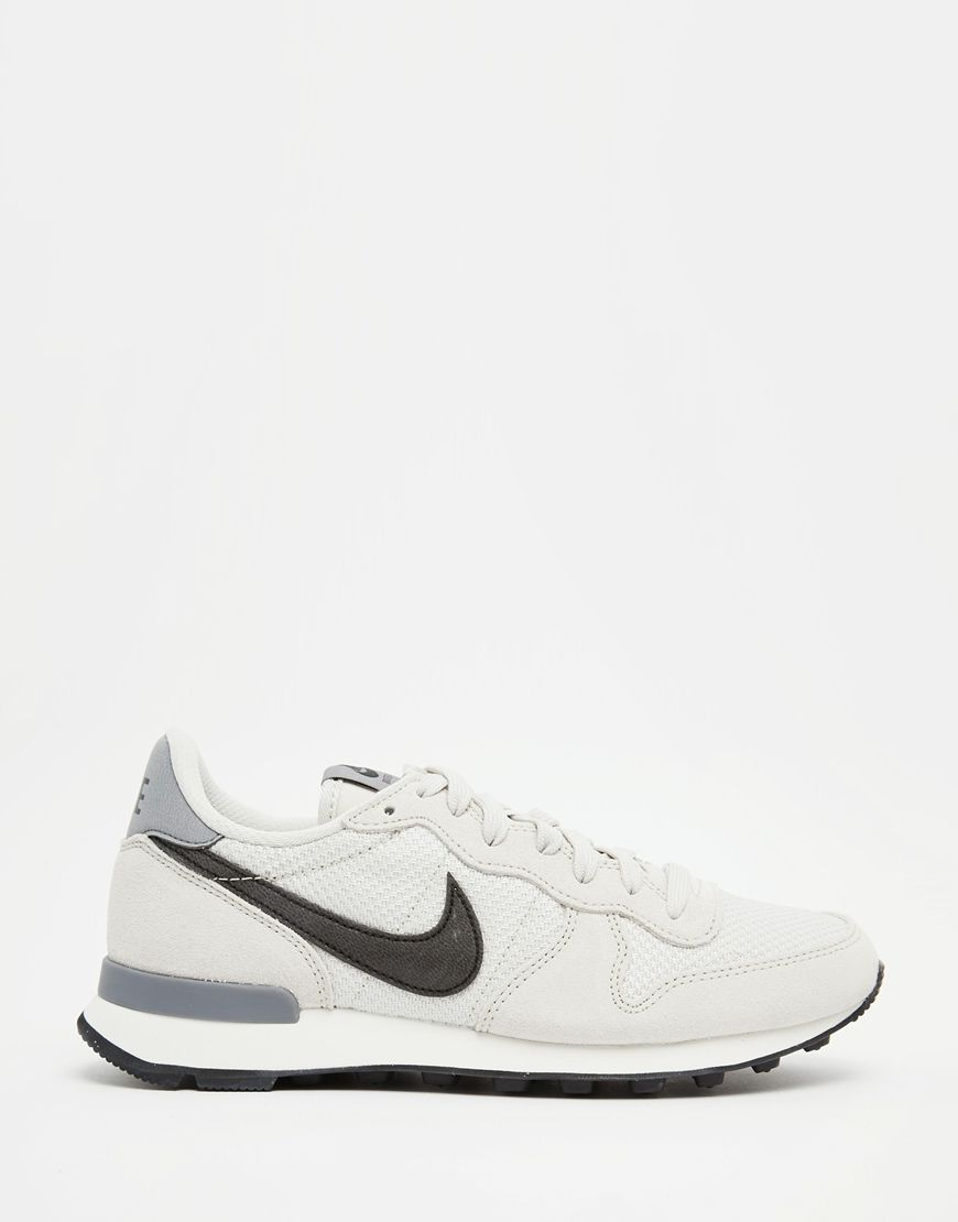 newest b143d a15f6 ... nike internationalist blanche asos OP T R kkU ...