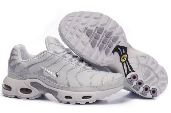 Nike Tn Homme Chaussure 5ey Num HE7wFfq
