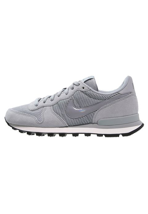 new zealand nike internationalist zalando 18df1 4be3a