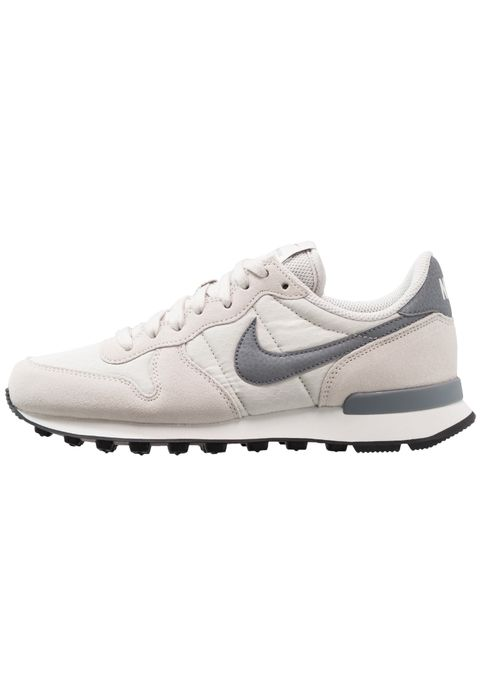 new specials fashion style outlet on sale promo code for zalando nike internationalist dove grey 8a98f ...