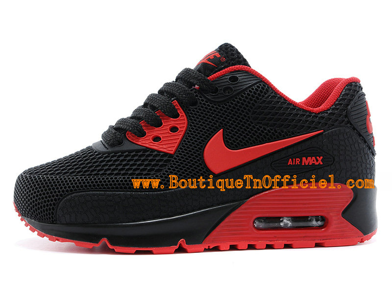 brand new 67108 9fe1e nouvelle nike air max enfants garcon NUSK LUY6s