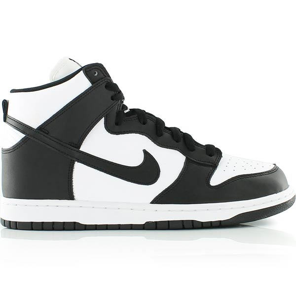 designer fashion ab29a 3e939 nike dunk retro Looking YSx