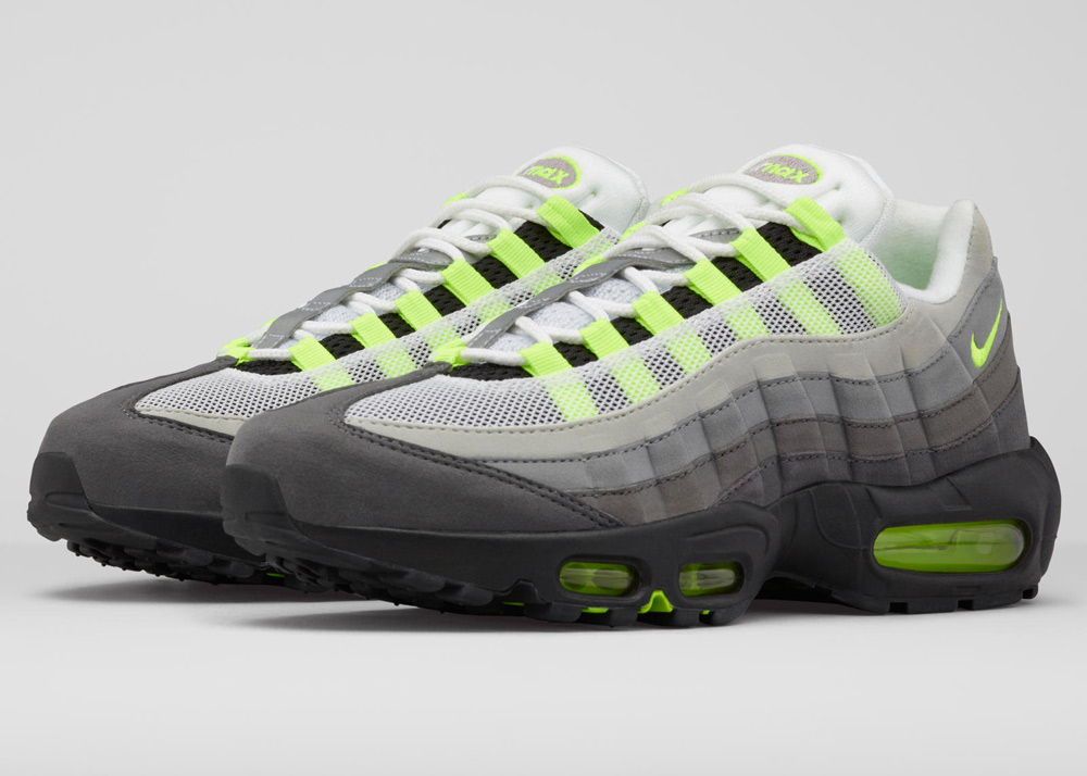 great prices low price casual shoes new zealand nike air max 95 bleu ciel 7ebfa be6b8
