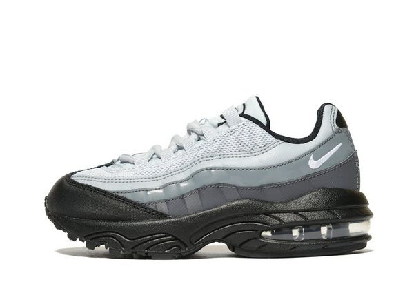 air max 95 taille 33