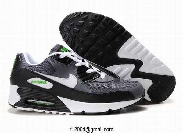 intersport air max 90 femme QOW- hLhPxBAb