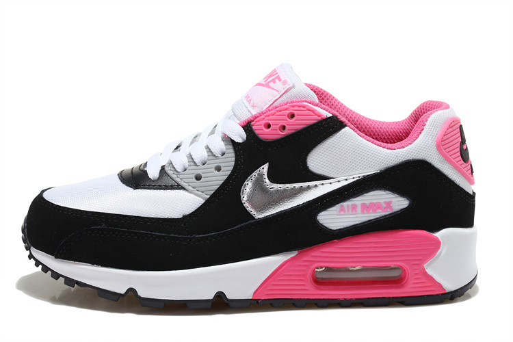 super mignon 63af1 0ed37 new style nike air max 90 jaguar vert 83647 17952