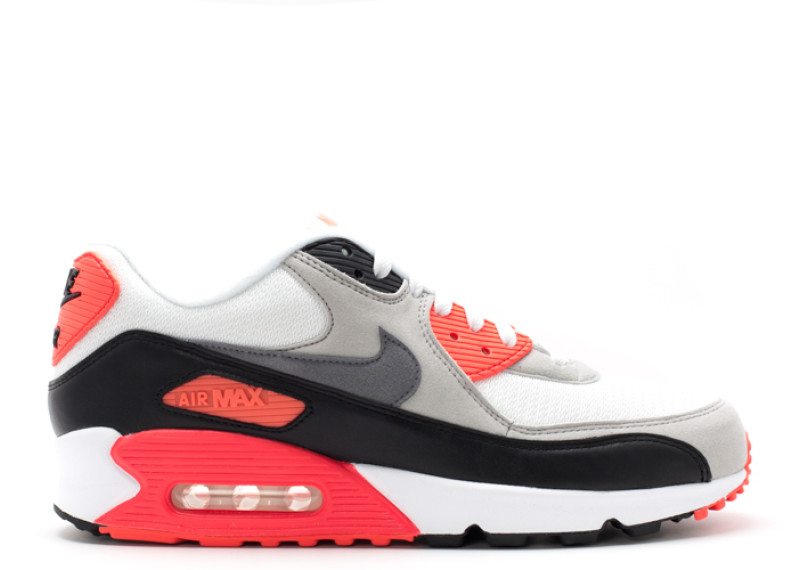 magasin en ligne 2bd11 b5722 sale og air max 90 46545 96422