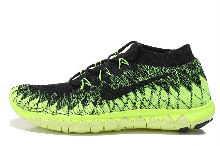 check out 77024 a32dd ... cheap nike free 3.0 flyknit baskets mode homme eyai vturrxy 742d0 38377