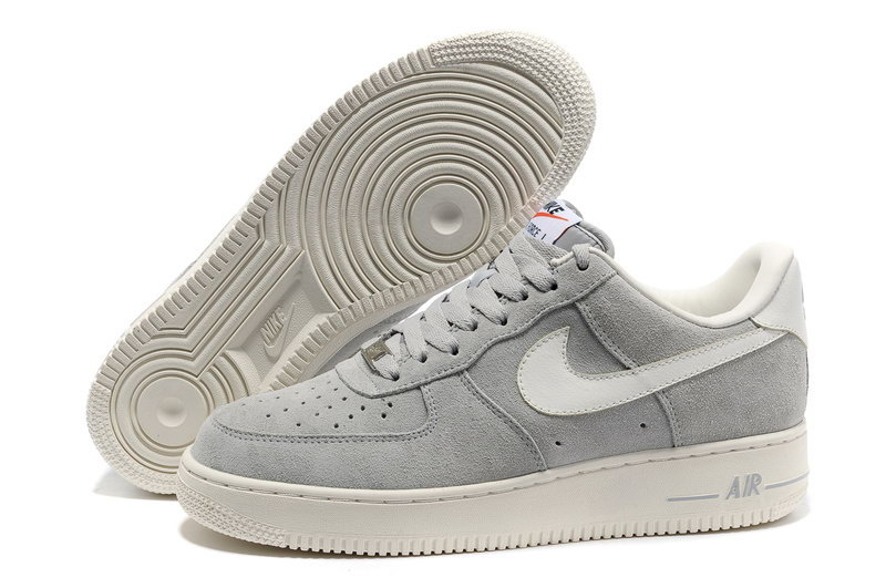new style e7ca9 6dea9 ... wholesale nike air force 1 femme grise p t k ccovf0kud c9cbf 39c89