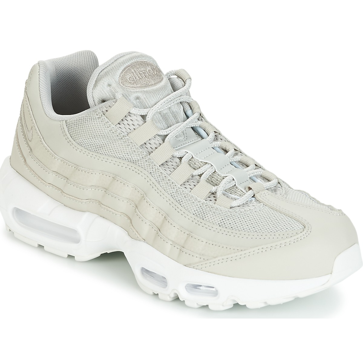 on sale 05e8d ba888 air max 95 blanche spartoo Looking ORlmf