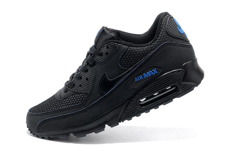 new style 8f5a4 b083a nike vert air SEG0 kaki homme 4042 max T7pijlhxf chaussures 90 11qrY7