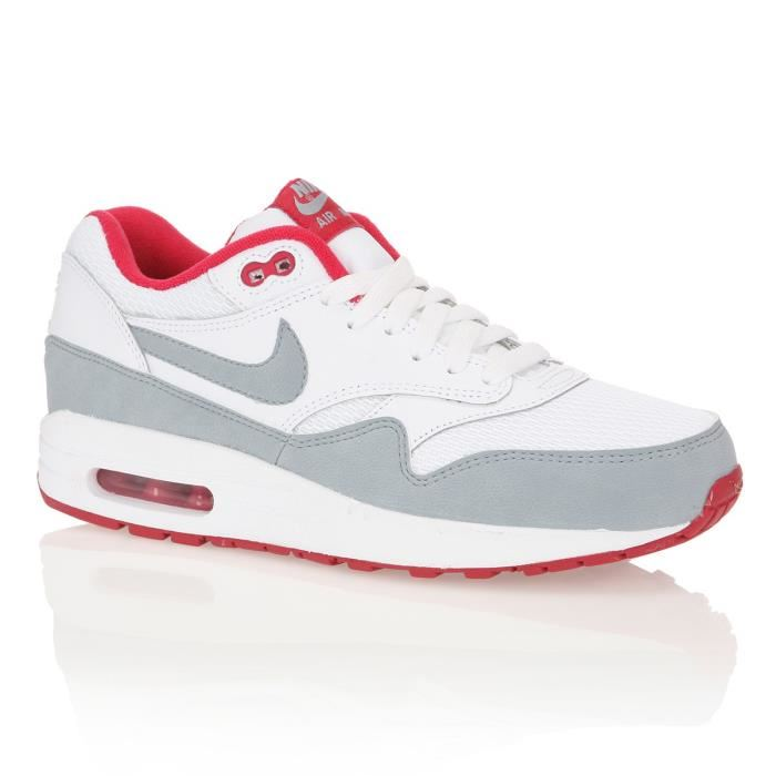 Nike Air Max 1   100% Authentique Nike Air Max 90,Nike Free,Nike Air ... 8e46b99599d6
